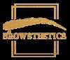 Browsthetics - Bitterne Southampton