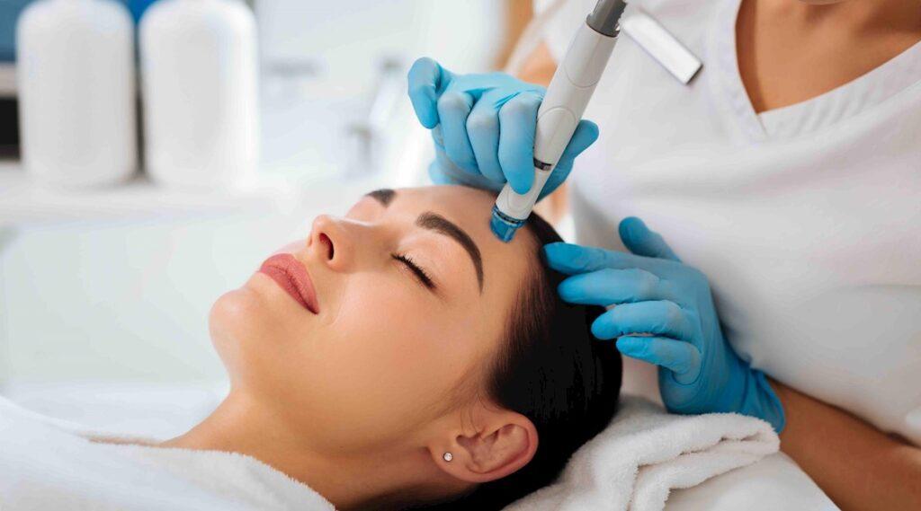 Aesthetics treatment in Southampton | Aesthetics Beauty Treatment in Southampton | Beauty Treatment in Southampton | Microblading in Southampton | Cosmetologist in Southampton