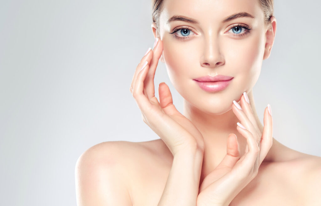 Beauty Treatment in Southampton